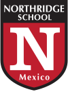 NORTHRIDGE SCHOOL MÉXICO